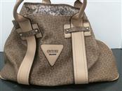 GUESS Handbag DD309330